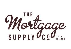 mortgage-supply-co