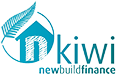 New Build Finance | Auckland Mortgage Brokers That Specialise In New Builds