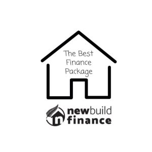 Probably The Best New Build Finance Package